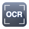 Cisdem-OCRWizard-4.3.0